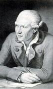 D. Chodowiecki
