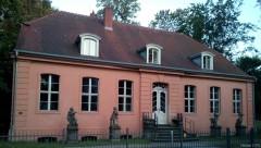 Kavaliershaus Breitestraße
