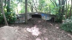 Schönholzer Heide Bunker