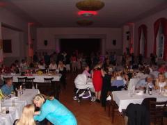 Tanzschule Schmidt-Hutten