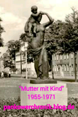 Mutter mit Kind