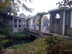 Pankebrücke