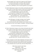 Songtext Sonderzug nach Pankow von Udo Lindenberg