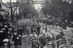 Lehr-Infantrie-Regiment Pankow