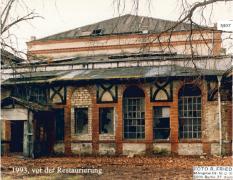 Ballhaus Pankow