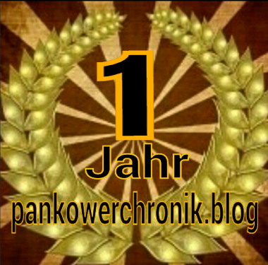 pankowerchronik.blog.de