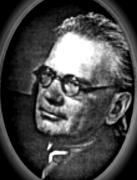 Christian Bormann, pankowerchronik