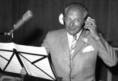 Christain Bormann, pankowerchronik